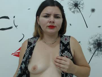 [29-02-20] _lorena_sweet_ video from Chaturbate