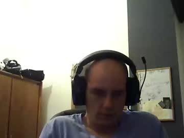 [08-03-21] dan19202 record webcam show from Chaturbate.com