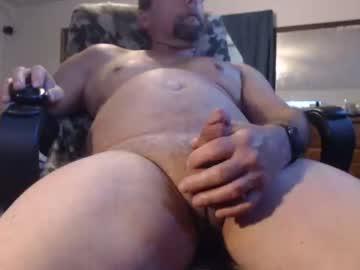[10-07-20] dks1963 record private sex video