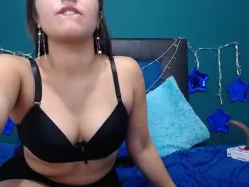 hotgirlsse