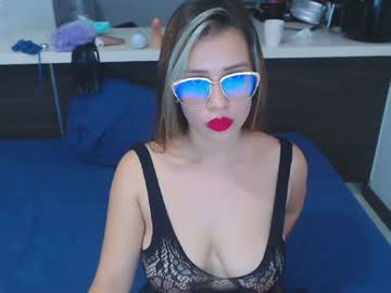 [29-11-20] katty_and_zac video with toys from Chaturbate