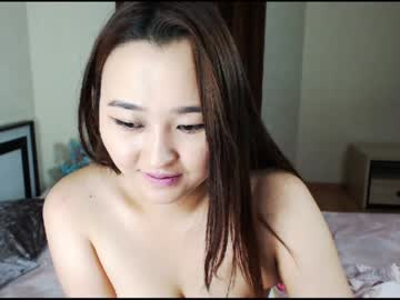 [13-08-20] lisafey webcam video from Chaturbate