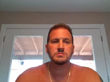[12-07-20] masturchat54 private from Chaturbate
