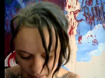 [24-05-20] raven_jay record private show from Chaturbate