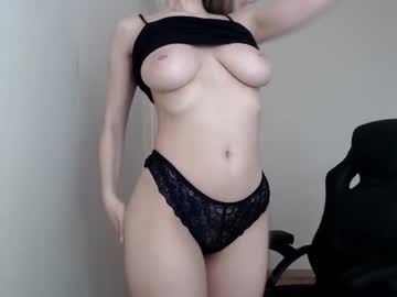 sexdrug_dealer