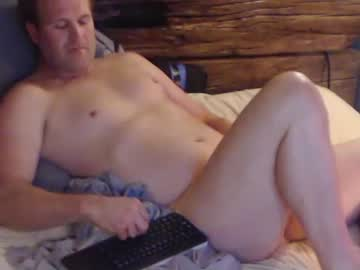 [30-03-20] southzonetwo chaturbate private