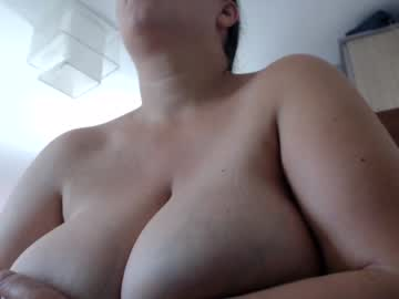 [26-08-20] couple_highclass public webcam video from Chaturbate