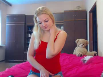 juliabeauty chaturbate