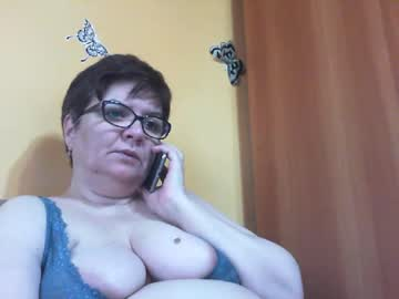[01-06-20] matureshow4ubb record cam video from Chaturbate