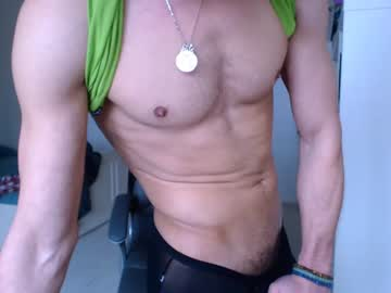 [19-01-21] alinstudxxxl chaturbate private show