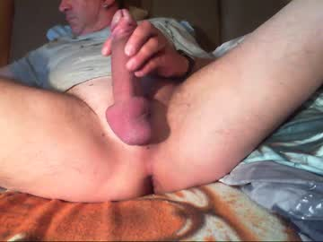 [30-06-20] le_on chaturbate show with toys