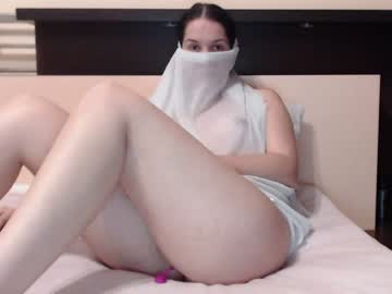[13-07-20] muslimxxx record private show from Chaturbate