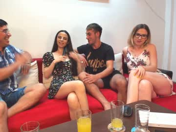 [25-07-20] julyaandraul blowjob show from Chaturbate.com