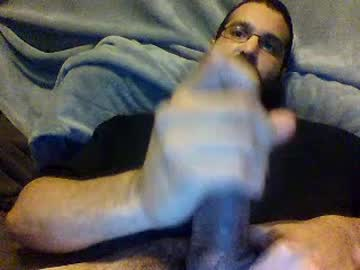 [11-08-20] nkone88 public webcam video from Chaturbate