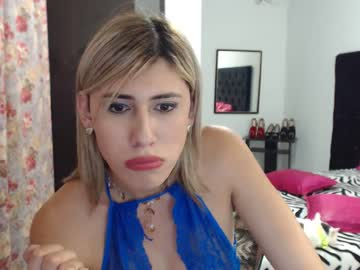 [26-02-20] smatthewl video from Chaturbate