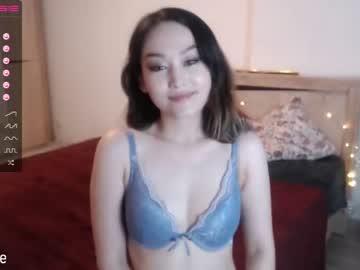 [23-05-21] umaru_nya record webcam show