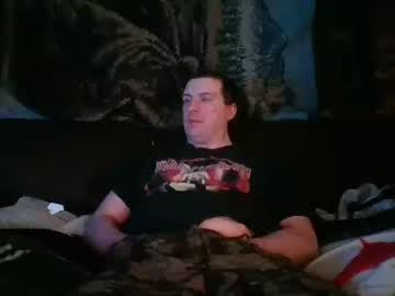 [02-02-21] countryx1986 record private show video from Chaturbate.com