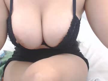 [12-04-20] hotmagnolia private sex show from Chaturbate