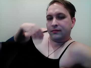 [20-01-20] sonicsubspace private show from Chaturbate