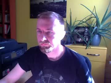 [16-10-21] berlinberlin030 chaturbate video with dildo