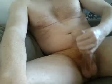 [02-06-20] cockgazing88 private show video from Chaturbate.com