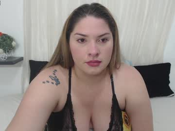 [26-01-21] veronica_wildxxx record cam show from Chaturbate