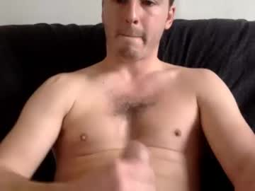 [25-01-20] fraaaaance record private sex video from Chaturbate