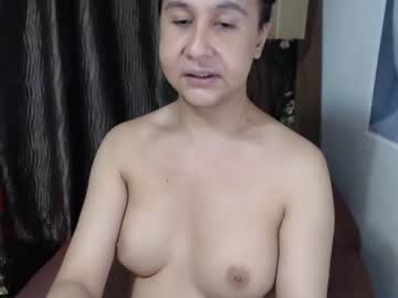 [15-10-21] hornyangelts record blowjob video from Chaturbate
