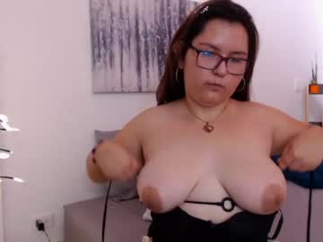 [22-04-20] julierussell record private XXX video from Chaturbate.com