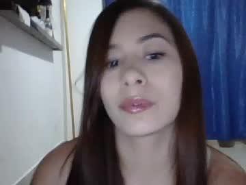 [17-01-21] nialopez_ private XXX video