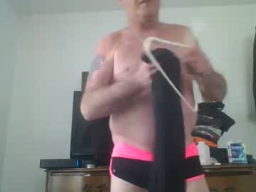 [24-04-20] djforfuntimes record blowjob video