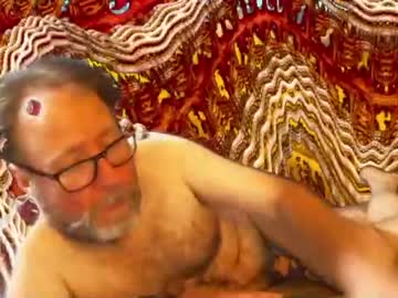 [07-07-21] eyes_and_cock_wide record video with dildo from Chaturbate.com