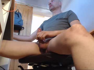 [04-08-20] eatmycum4you_1baller chaturbate private sex show