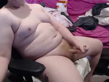 [01-08-20] oneman1985 record video with toys from Chaturbate