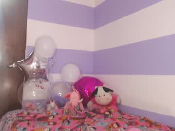 [26-09-20] hannah_gray private show from Chaturbate