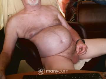 [12-08-20] redssmoker public webcam from Chaturbate