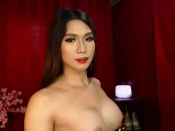 [09-03-20] swettcath video with dildo from Chaturbate