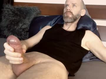 [20-12-20] ilsagold record show with cum from Chaturbate