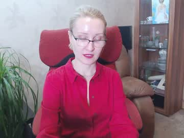 [10-02-21] anastasiagate record private webcam from Chaturbate