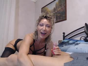 [14-02-20] fox_and_foxy webcam show from Chaturbate