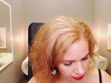[27-05-20] adore__me record cam video from Chaturbate
