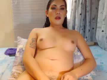 [26-01-21] bellaqueen69 chaturbate public webcam video