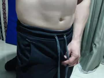 [23-02-20] preettyboyx blowjob video from Chaturbate