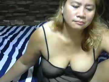 [05-01-21] ailyn_p record public show from Chaturbate.com