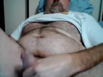 [12-01-20] bo4607 record blowjob video from Chaturbate.com