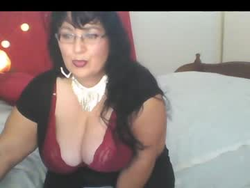 [20-01-21] emmastorybrook record public webcam video