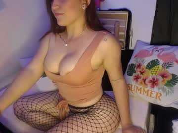[16-09-20] lady_hot_bunny record show with cum from Chaturbate