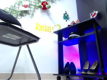 [04-12-20] atenaas__ webcam record