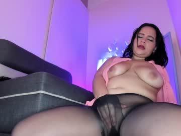 [12-12-20] tati_sexpandora chaturbate private show video