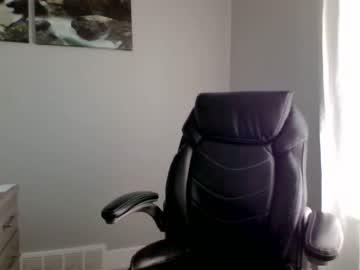 [15-01-20] boobee1123 public webcam